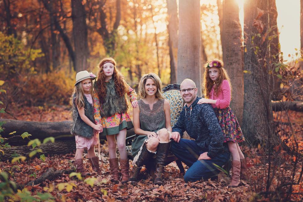 20151026 FAMILY 076sun-Edit-2-Edit-Edit-Edit